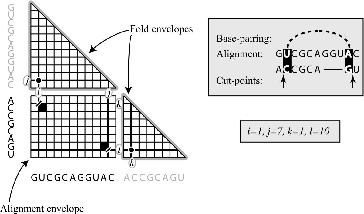 http://static-content.springer.com/image/art%3A10.1186%2F1471-2105-6-73/MediaObjects/12859_2004_Article_398_Fig2_HTML.jpg