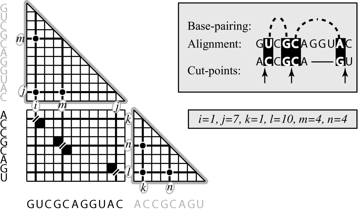 http://static-content.springer.com/image/art%3A10.1186%2F1471-2105-6-73/MediaObjects/12859_2004_Article_398_Fig3_HTML.jpg