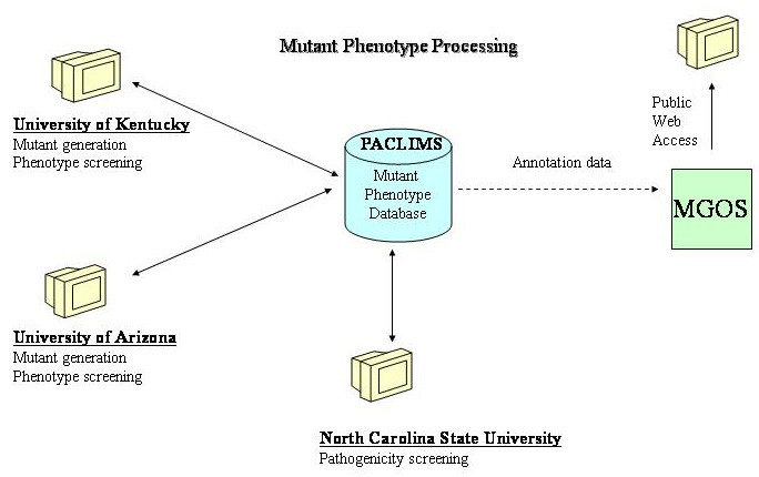 http://static-content.springer.com/image/art%3A10.1186%2F1471-2105-6-94/MediaObjects/12859_2004_Article_419_Fig1_HTML.jpg