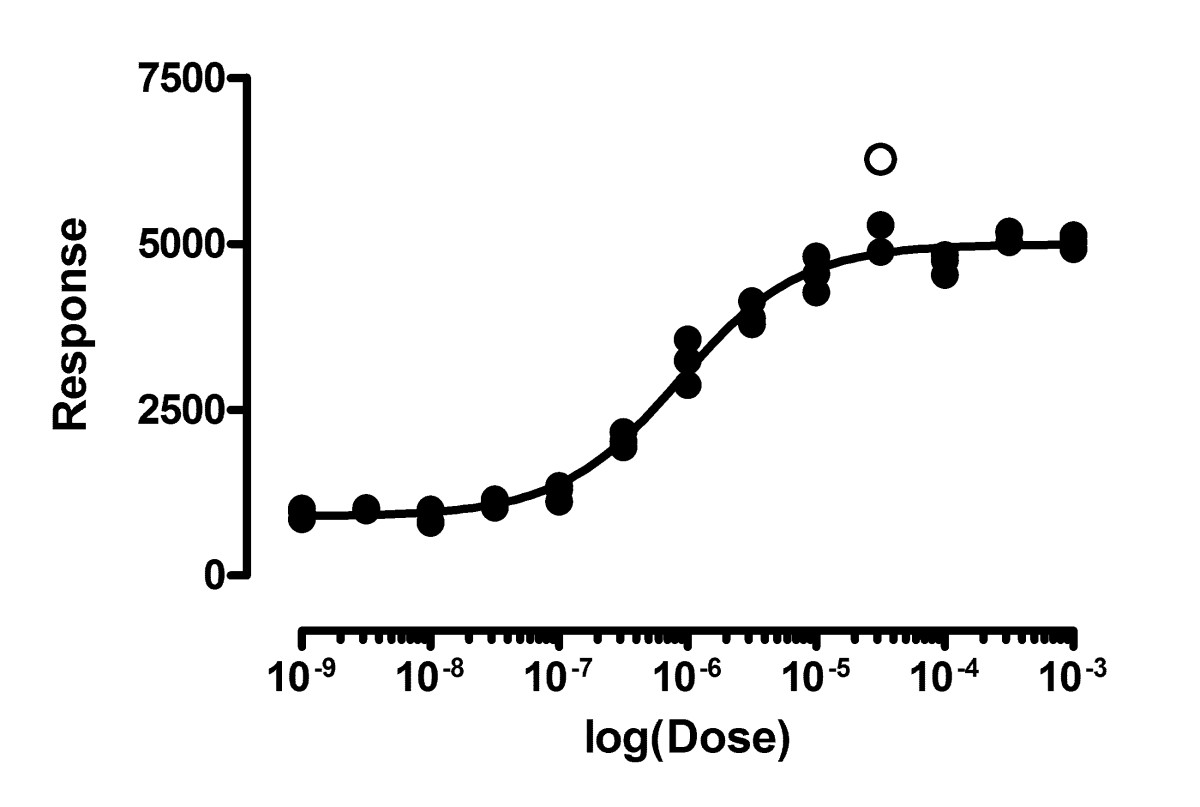 http://static-content.springer.com/image/art%3A10.1186%2F1471-2105-7-123/MediaObjects/12859_2005_Article_862_Fig4_HTML.jpg