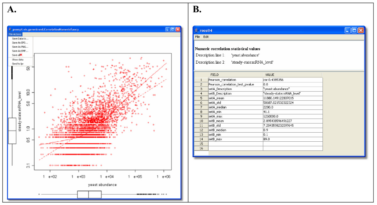 http://static-content.springer.com/image/art%3A10.1186%2F1471-2105-7-331/MediaObjects/12859_2006_Article_1070_Fig8_HTML.jpg