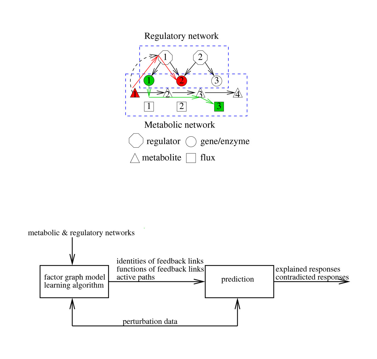 http://static-content.springer.com/image/art%3A10.1186%2F1471-2105-7-332/MediaObjects/12859_2005_Article_1071_Fig1_HTML.jpg