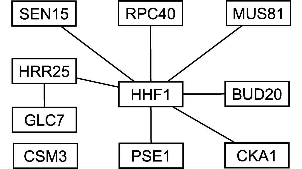 http://static-content.springer.com/image/art%3A10.1186%2F1471-2105-7-355/MediaObjects/12859_2006_Article_1094_Fig6_HTML.jpg