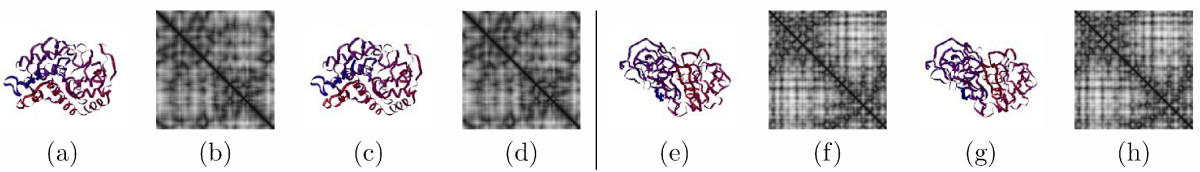 http://static-content.springer.com/image/art%3A10.1186%2F1471-2105-7-362/MediaObjects/12859_2005_Article_1101_Fig8_HTML.jpg