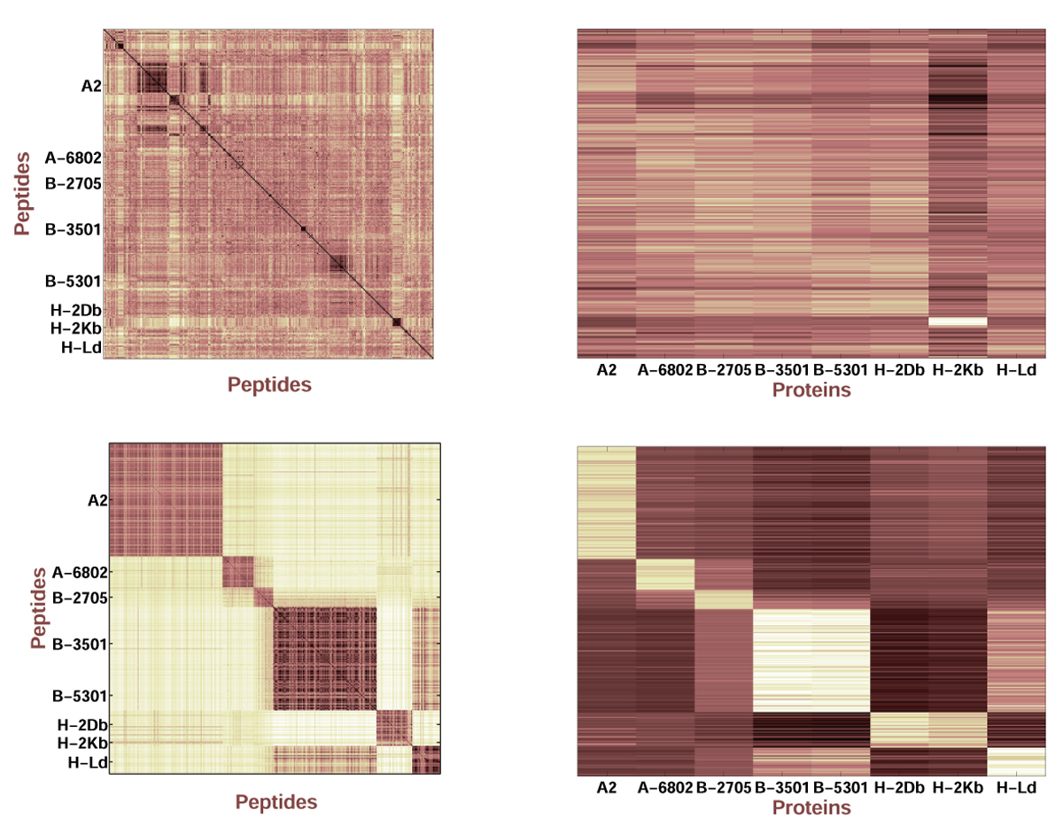 http://static-content.springer.com/image/art%3A10.1186%2F1471-2105-7-S1-S3/MediaObjects/12859_2006_Article_1286_Fig3_HTML.jpg