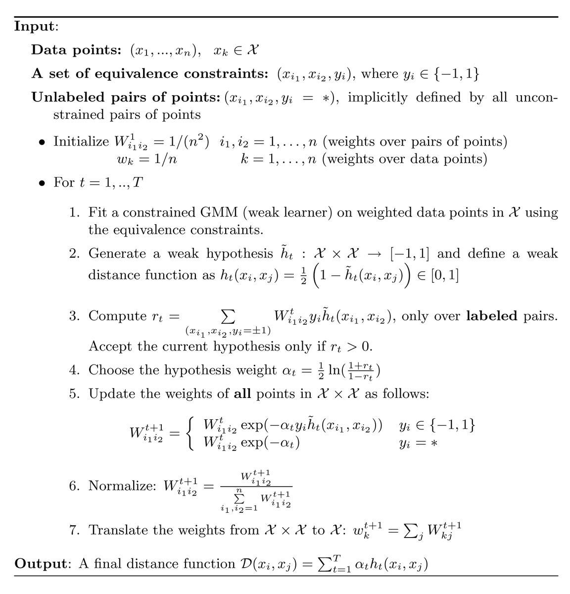 http://static-content.springer.com/image/art%3A10.1186%2F1471-2105-7-S1-S3/MediaObjects/12859_2006_Article_1286_Fig9_HTML.jpg