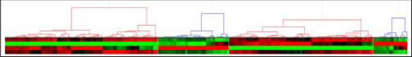 http://static-content.springer.com/image/art%3A10.1186%2F1471-2105-7-S2-S5/MediaObjects/12859_2006_Article_1299_Fig4_HTML.jpg