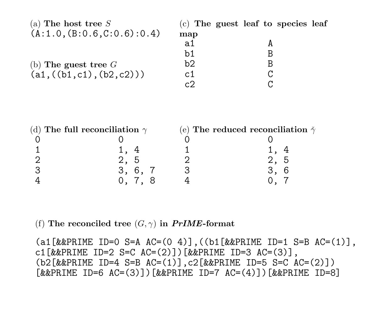 http://static-content.springer.com/image/art%3A10.1186%2F1471-2105-8-148/MediaObjects/12859_2006_Article_1520_Fig2_HTML.jpg
