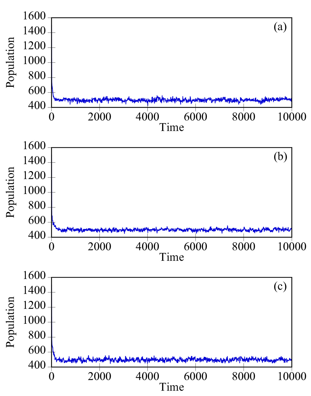 http://static-content.springer.com/image/art%3A10.1186%2F1471-2105-8-175/MediaObjects/12859_2007_Article_1547_Fig3_HTML.jpg
