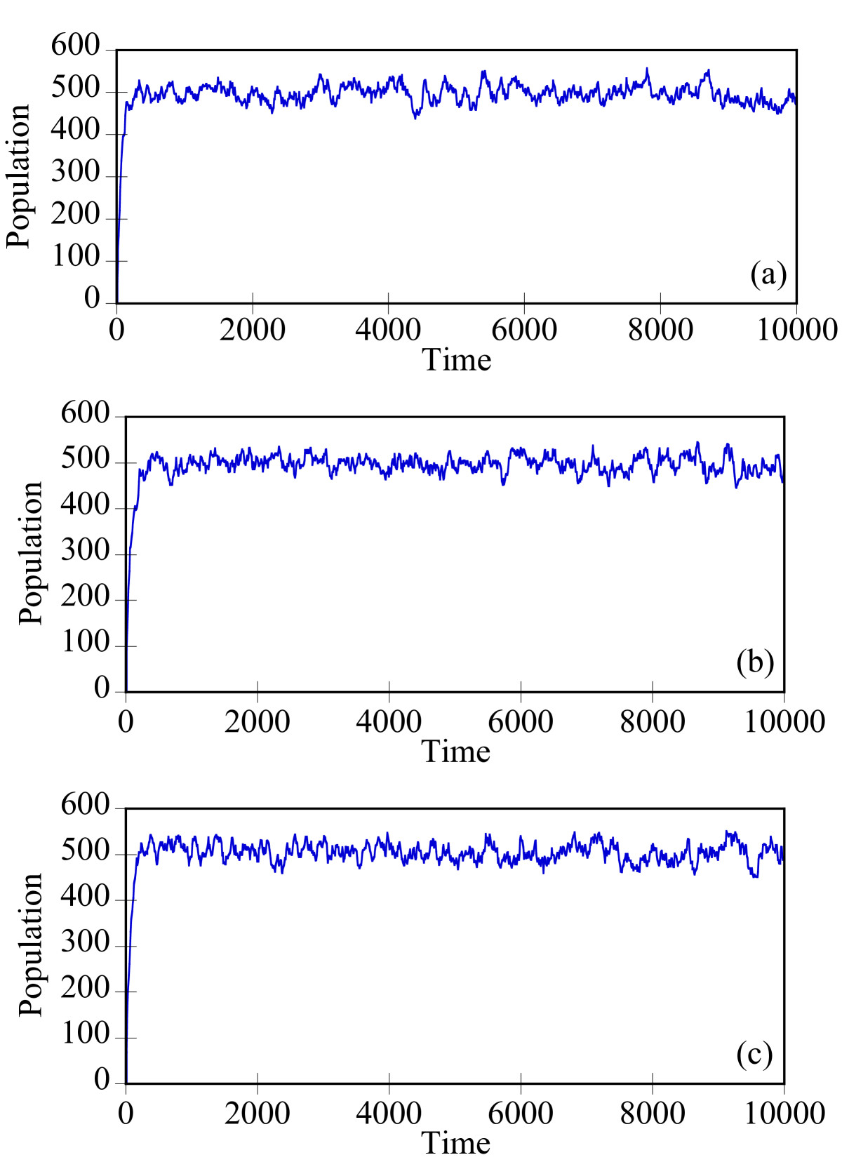 http://static-content.springer.com/image/art%3A10.1186%2F1471-2105-8-175/MediaObjects/12859_2007_Article_1547_Fig4_HTML.jpg