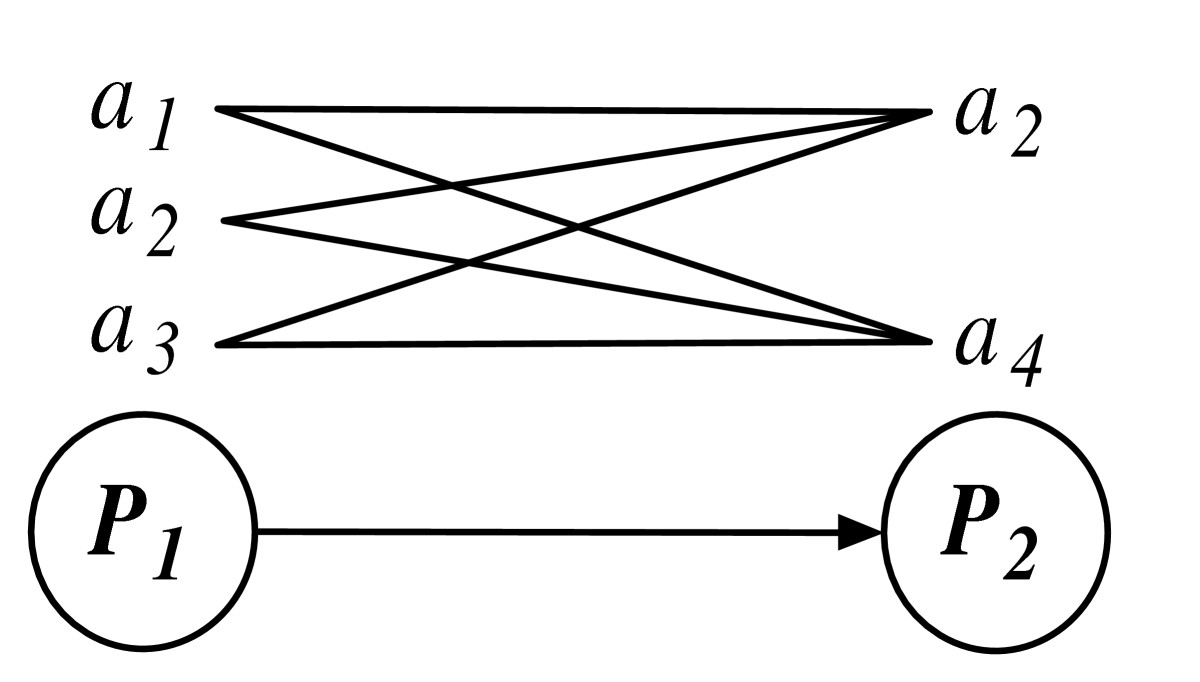 http://static-content.springer.com/image/art%3A10.1186%2F1471-2105-8-335/MediaObjects/12859_2007_Article_1707_Fig2_HTML.jpg