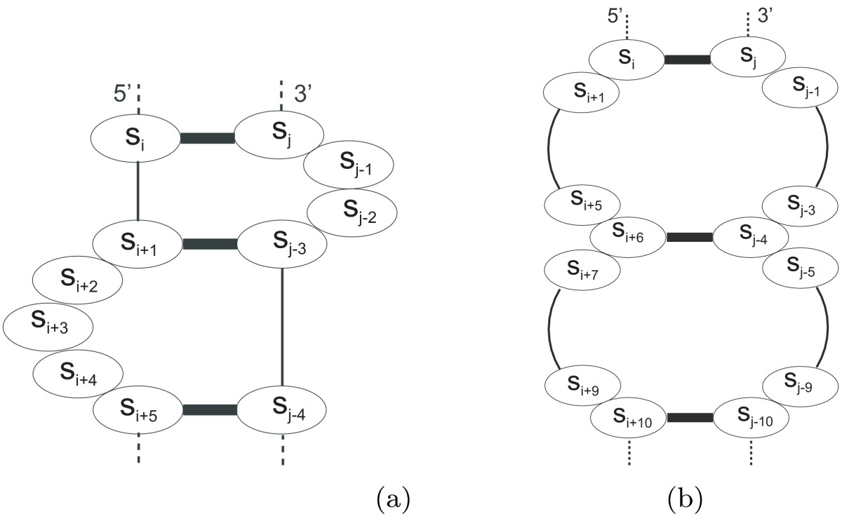 http://static-content.springer.com/image/art%3A10.1186%2F1471-2105-8-34/MediaObjects/12859_2006_Article_1406_Fig6_HTML.jpg