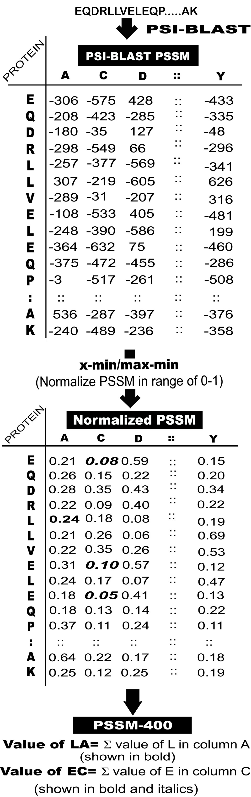 http://static-content.springer.com/image/art%3A10.1186%2F1471-2105-8-463/MediaObjects/12859_2007_Article_1835_Fig3_HTML.jpg