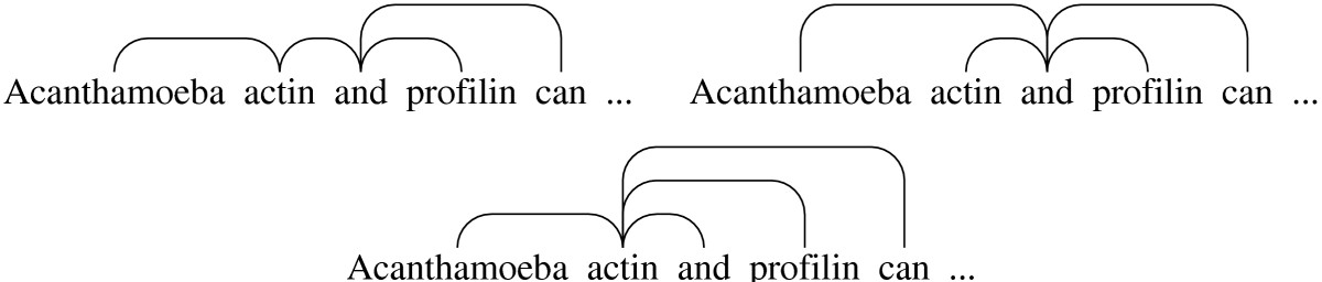 http://static-content.springer.com/image/art%3A10.1186%2F1471-2105-8-50/MediaObjects/12859_2006_Article_1422_Fig9_HTML.jpg