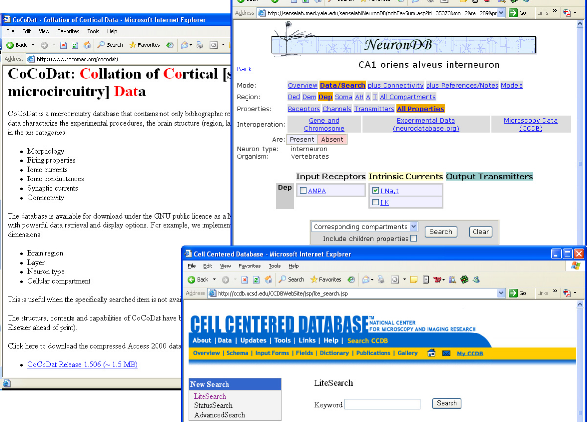http://static-content.springer.com/image/art%3A10.1186%2F1471-2105-8-S3-S4/MediaObjects/12859_2007_Article_1900_Fig1_HTML.jpg