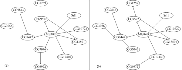 http://static-content.springer.com/image/art%3A10.1186%2F1471-2105-8-S7-S13/MediaObjects/12859_2007_Article_1944_Fig1_HTML.jpg