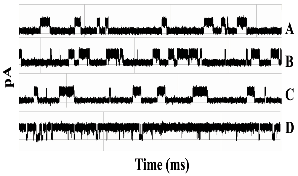 http://static-content.springer.com/image/art%3A10.1186%2F1471-2105-8-S7-S9/MediaObjects/12859_2007_Article_1940_Fig13_HTML.jpg