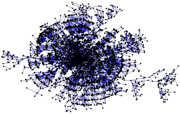 http://static-content.springer.com/image/art%3A10.1186%2F1471-2105-8-S9-S4/MediaObjects/12859_2007_Article_1975_Fig6_HTML.jpg