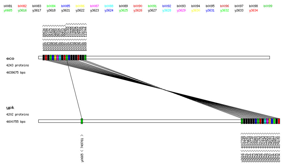 http://static-content.springer.com/image/art%3A10.1186%2F1471-2105-9-145/MediaObjects/12859_2007_Article_2130_Fig3_HTML.jpg