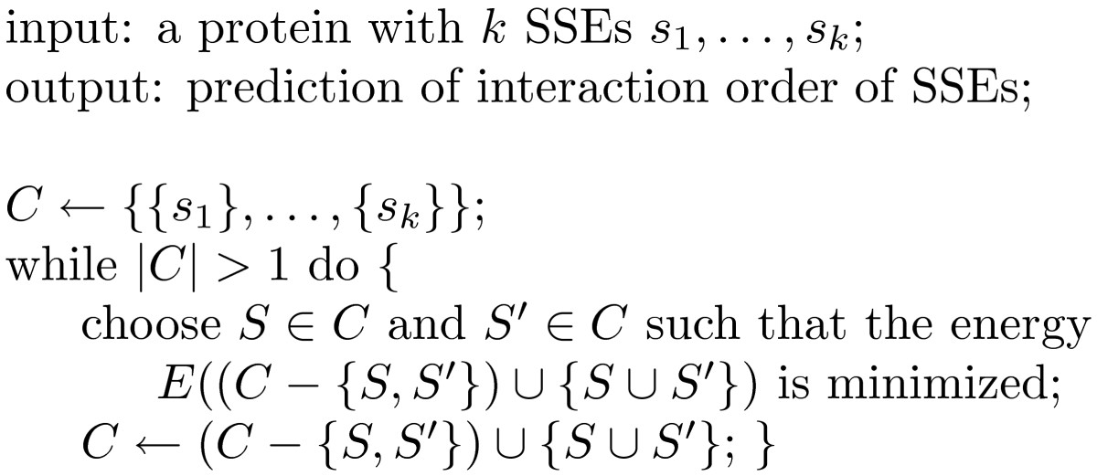 http://static-content.springer.com/image/art%3A10.1186%2F1471-2105-9-320/MediaObjects/12859_2008_Article_2305_Fig3_HTML.jpg