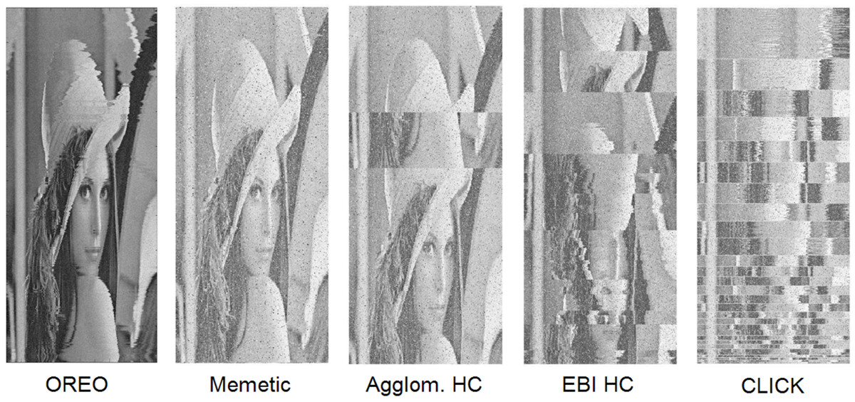 http://static-content.springer.com/image/art%3A10.1186%2F1471-2105-9-458/MediaObjects/12859_2008_Article_2443_Fig2_HTML.jpg