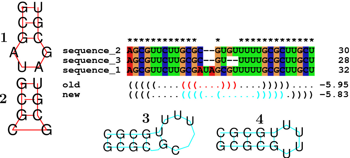 http://static-content.springer.com/image/art%3A10.1186%2F1471-2105-9-474/MediaObjects/12859_2008_Article_2459_Fig1_HTML.jpg