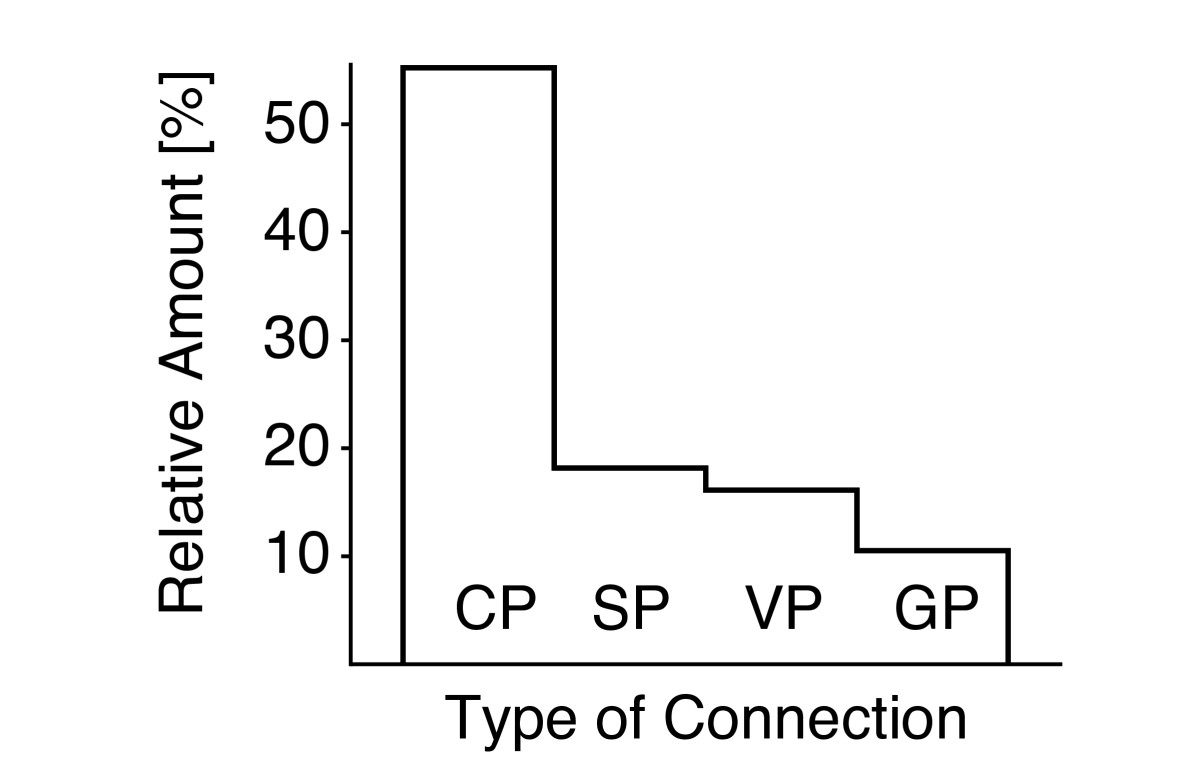 http://static-content.springer.com/image/art%3A10.1186%2F1471-2105-9-518/MediaObjects/12859_2008_Article_2503_Fig10_HTML.jpg