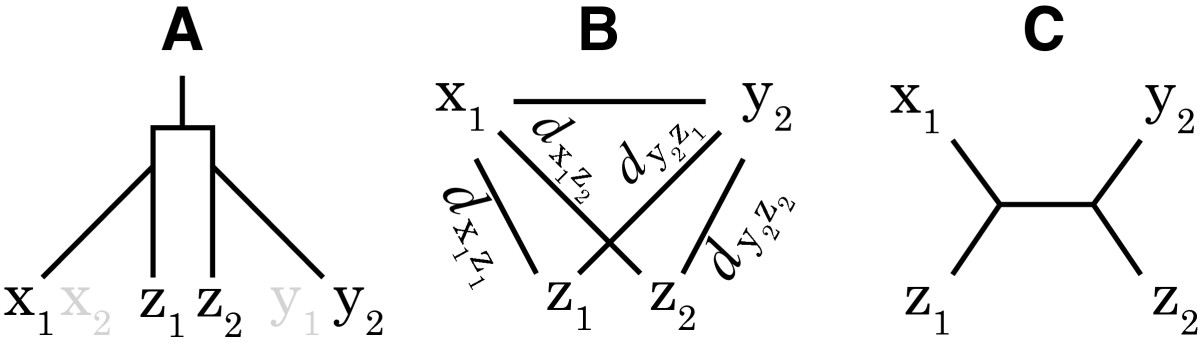 http://static-content.springer.com/image/art%3A10.1186%2F1471-2105-9-518/MediaObjects/12859_2008_Article_2503_Fig6_HTML.jpg