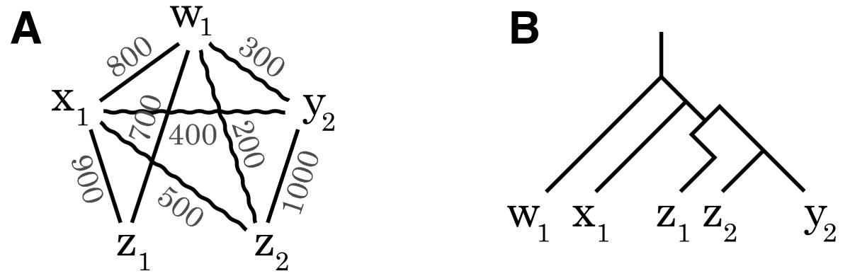 http://static-content.springer.com/image/art%3A10.1186%2F1471-2105-9-518/MediaObjects/12859_2008_Article_2503_Fig8_HTML.jpg