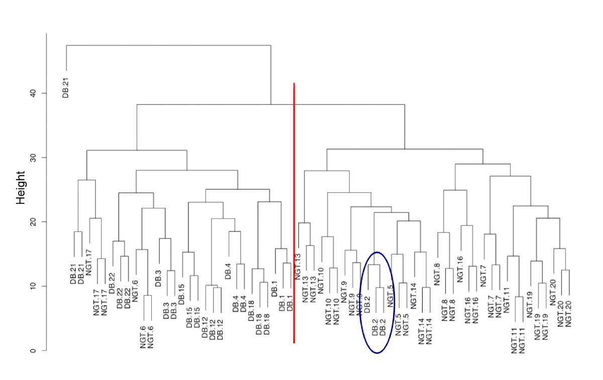 http://static-content.springer.com/image/art%3A10.1186%2F1471-2105-9-542/MediaObjects/12859_2008_Article_2527_Fig7_HTML.jpg