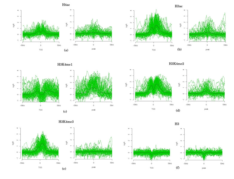 http://static-content.springer.com/image/art%3A10.1186%2F1471-2105-9-547/MediaObjects/12859_2008_Article_2532_Fig1_HTML.jpg