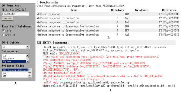 http://static-content.springer.com/image/art%3A10.1186%2F1471-2105-9-S1-S6/MediaObjects/12859_2008_Article_2550_Fig6_HTML.jpg