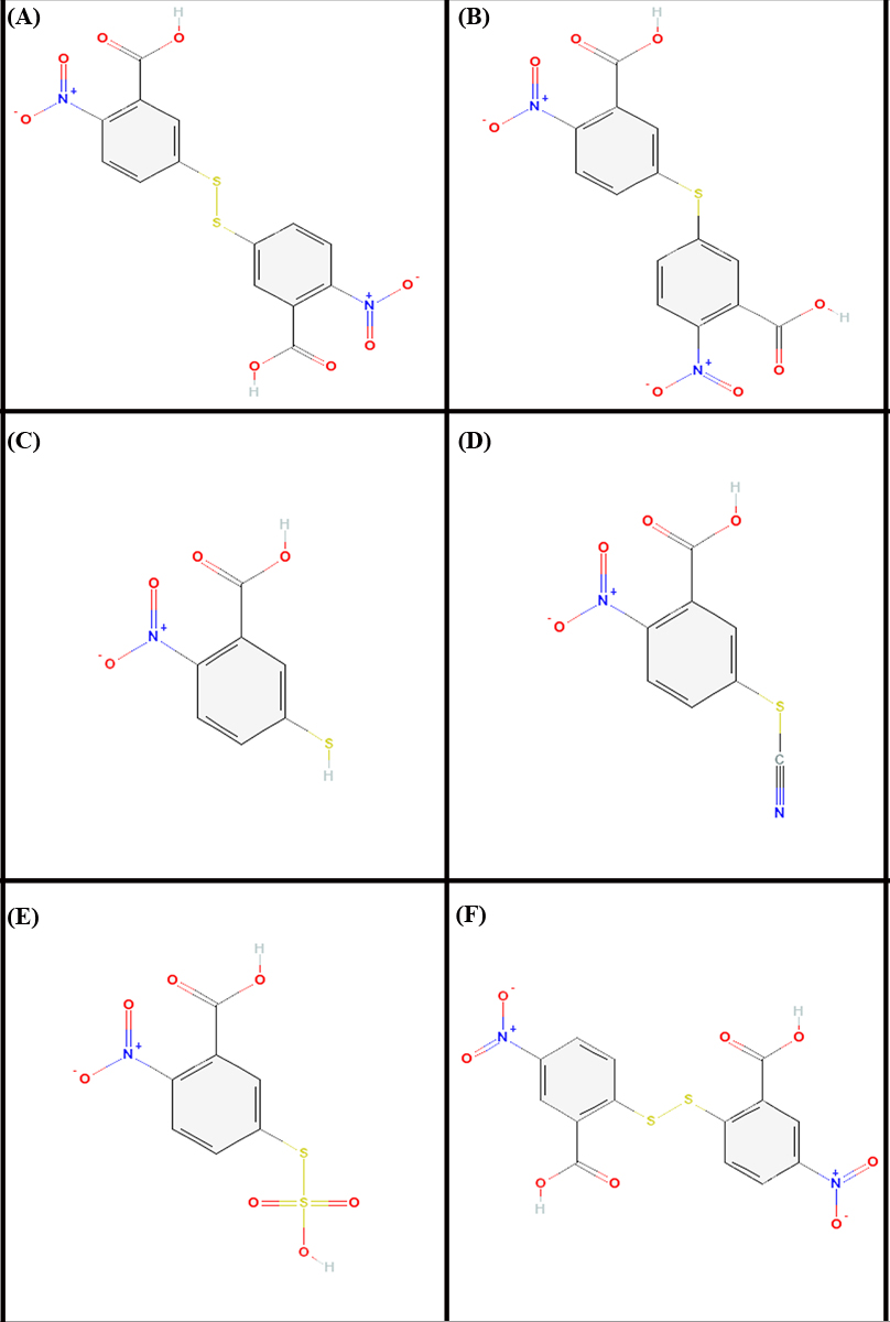 http://static-content.springer.com/image/art%3A10.1186%2F1471-2105-9-S12-S14/MediaObjects/12859_2008_Article_2719_Fig1_HTML.jpg