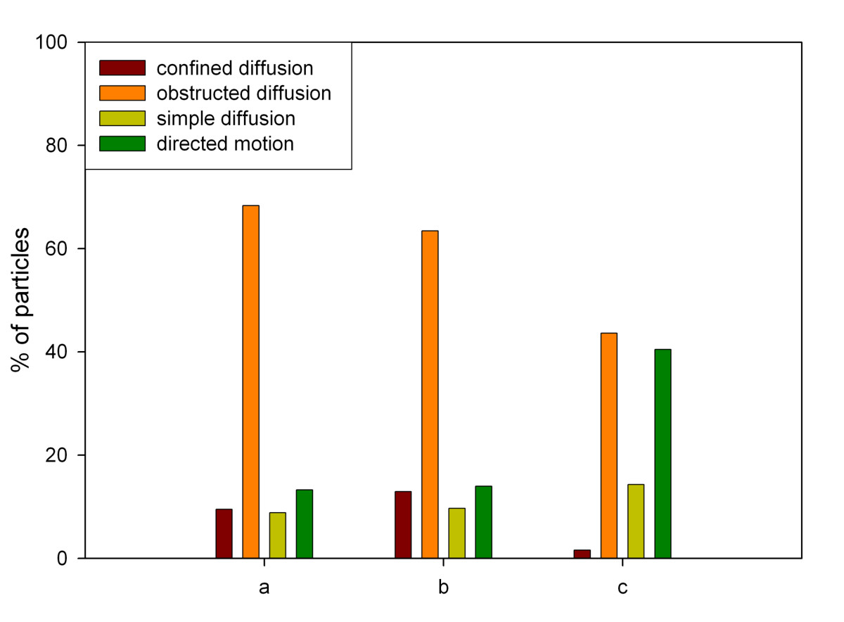 http://static-content.springer.com/image/art%3A10.1186%2F1471-2121-5-45/MediaObjects/12860_2004_Article_121_Fig5_HTML.jpg