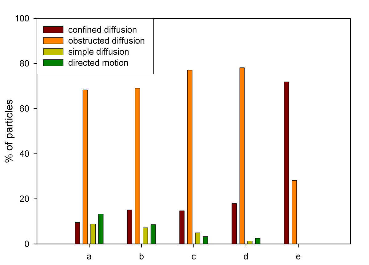 http://static-content.springer.com/image/art%3A10.1186%2F1471-2121-5-45/MediaObjects/12860_2004_Article_121_Fig9_HTML.jpg