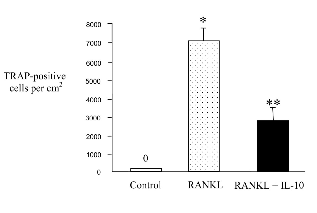 http://static-content.springer.com/image/art%3A10.1186%2F1471-2121-8-4/MediaObjects/12860_2006_Article_4_Fig1_HTML.jpg
