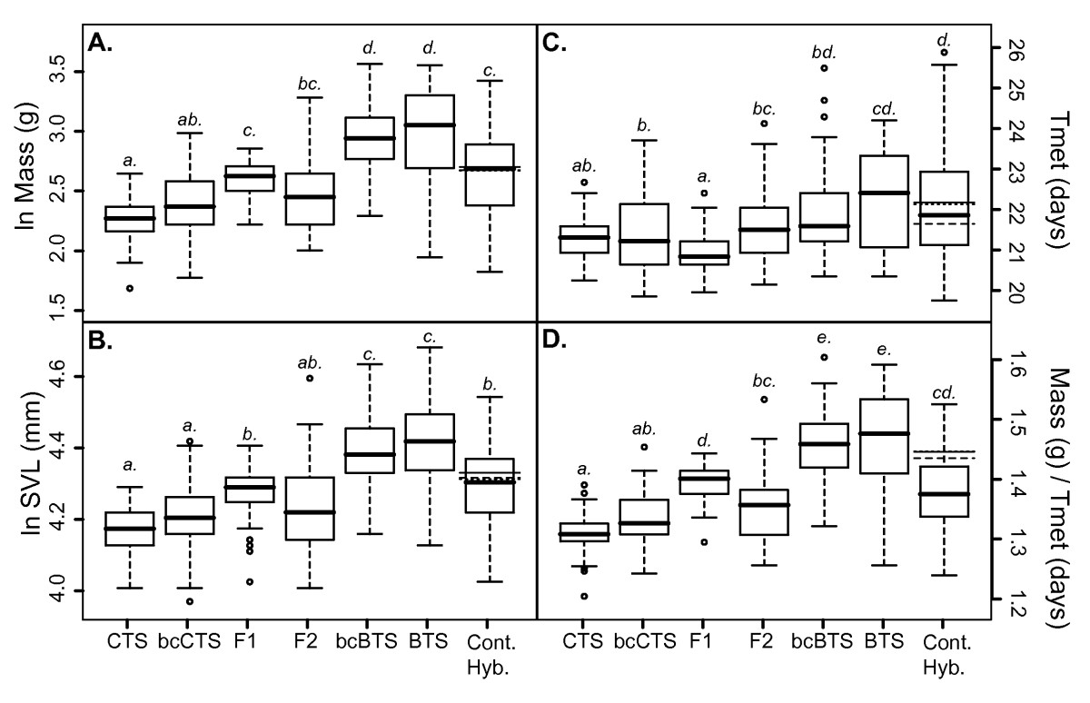 http://static-content.springer.com/image/art%3A10.1186%2F1471-2148-10-147/MediaObjects/12862_2009_Article_1363_Fig2_HTML.jpg