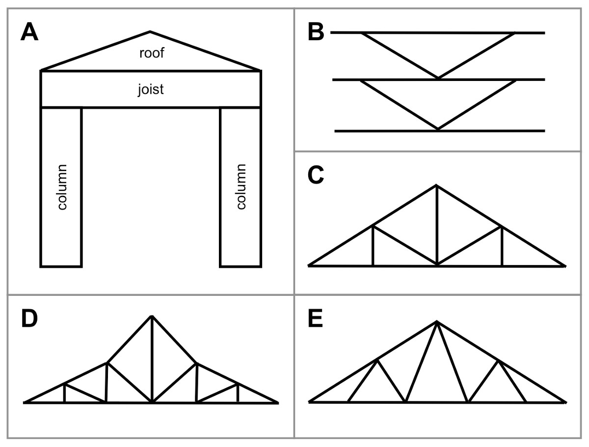 http://static-content.springer.com/image/art%3A10.1186%2F1471-2148-10-161/MediaObjects/12862_2009_Article_1377_Fig2_HTML.jpg