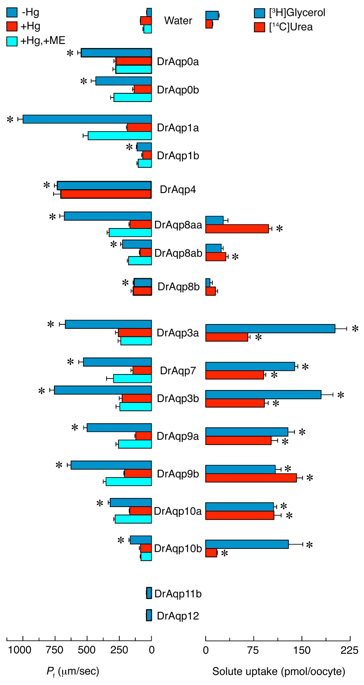 http://static-content.springer.com/image/art%3A10.1186%2F1471-2148-10-38/MediaObjects/12862_2009_Article_1254_Fig7_HTML.jpg