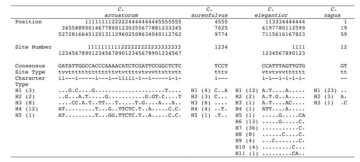 http://static-content.springer.com/image/art%3A10.1186%2F1471-2148-11-213/MediaObjects/12862_2010_1823_Fig3_HTML.jpg