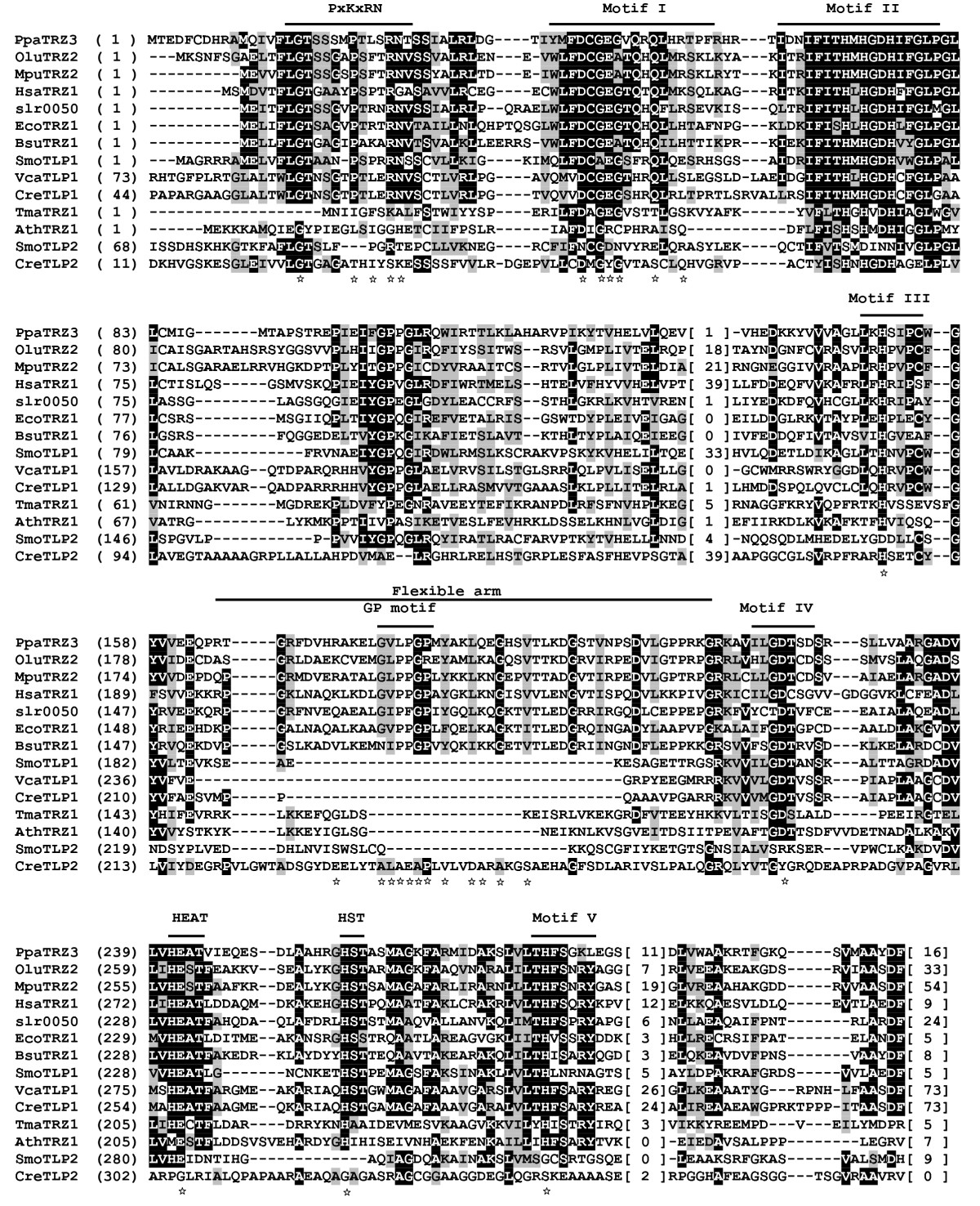 http://static-content.springer.com/image/art%3A10.1186%2F1471-2148-11-219/MediaObjects/12862_2011_1825_Fig1_HTML.jpg