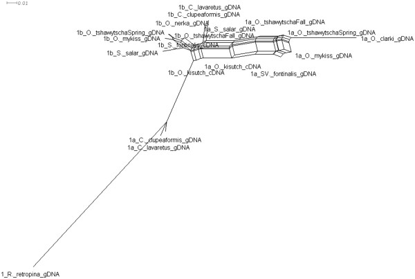 http://static-content.springer.com/image/art%3A10.1186%2F1471-2148-12-202/MediaObjects/12862_2012_2218_Fig10_HTML.jpg