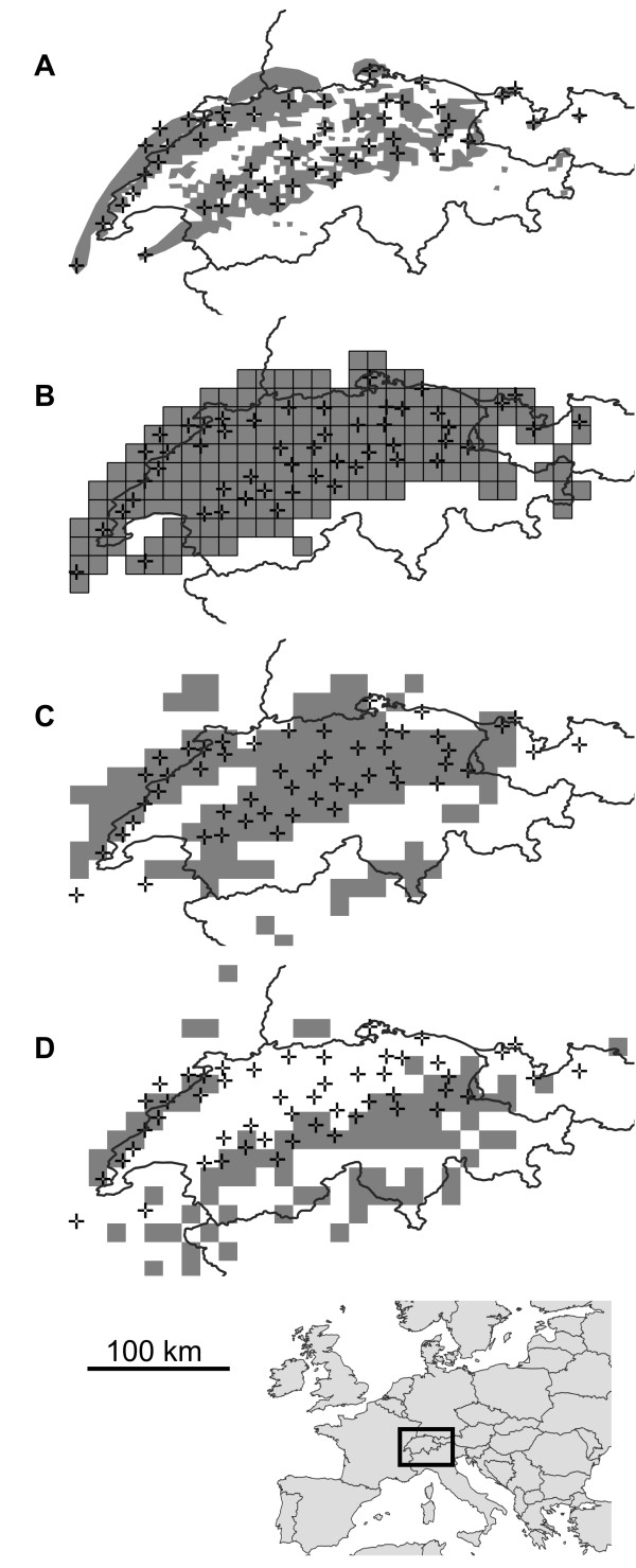 http://static-content.springer.com/image/art%3A10.1186%2F1471-2148-12-224/MediaObjects/12862_2012_2187_Fig2_HTML.jpg