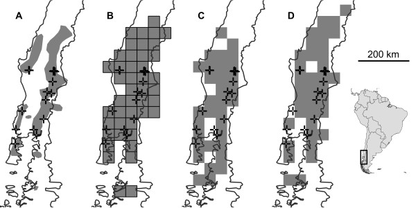 http://static-content.springer.com/image/art%3A10.1186%2F1471-2148-12-224/MediaObjects/12862_2012_2187_Fig3_HTML.jpg