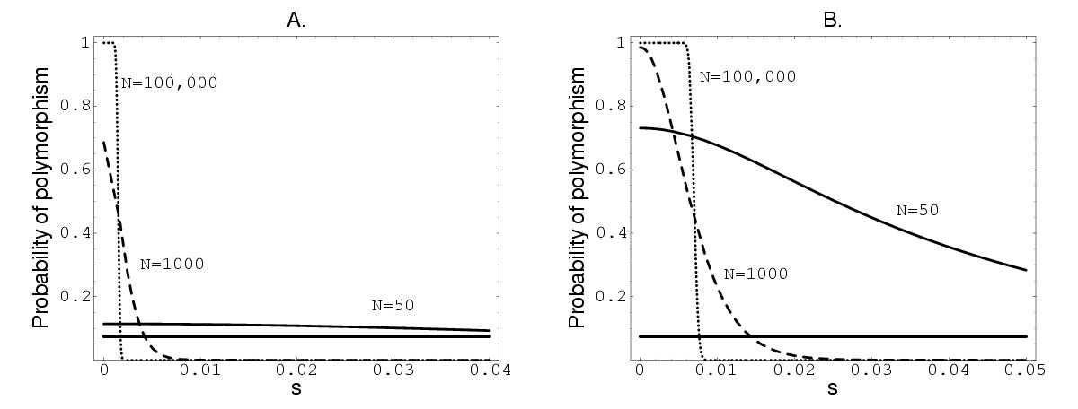 http://static-content.springer.com/image/art%3A10.1186%2F1471-2148-4-31/MediaObjects/12862_2004_Article_91_Fig4_HTML.jpg