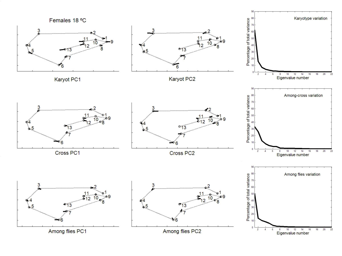 http://static-content.springer.com/image/art%3A10.1186%2F1471-2148-5-7/MediaObjects/12862_2004_Article_119_Fig7_HTML.jpg