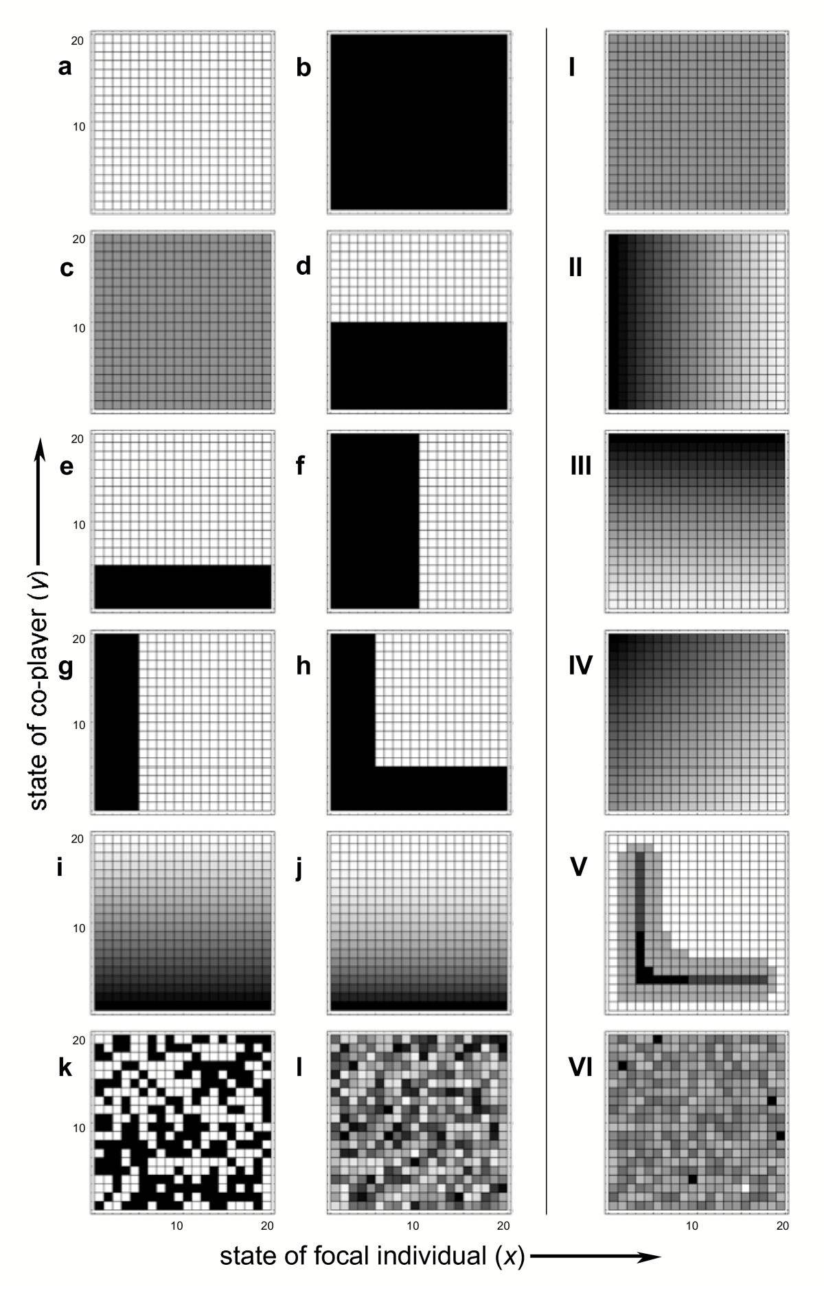 http://static-content.springer.com/image/art%3A10.1186%2F1471-2148-6-81/MediaObjects/12862_2006_Article_266_Fig1_HTML.jpg