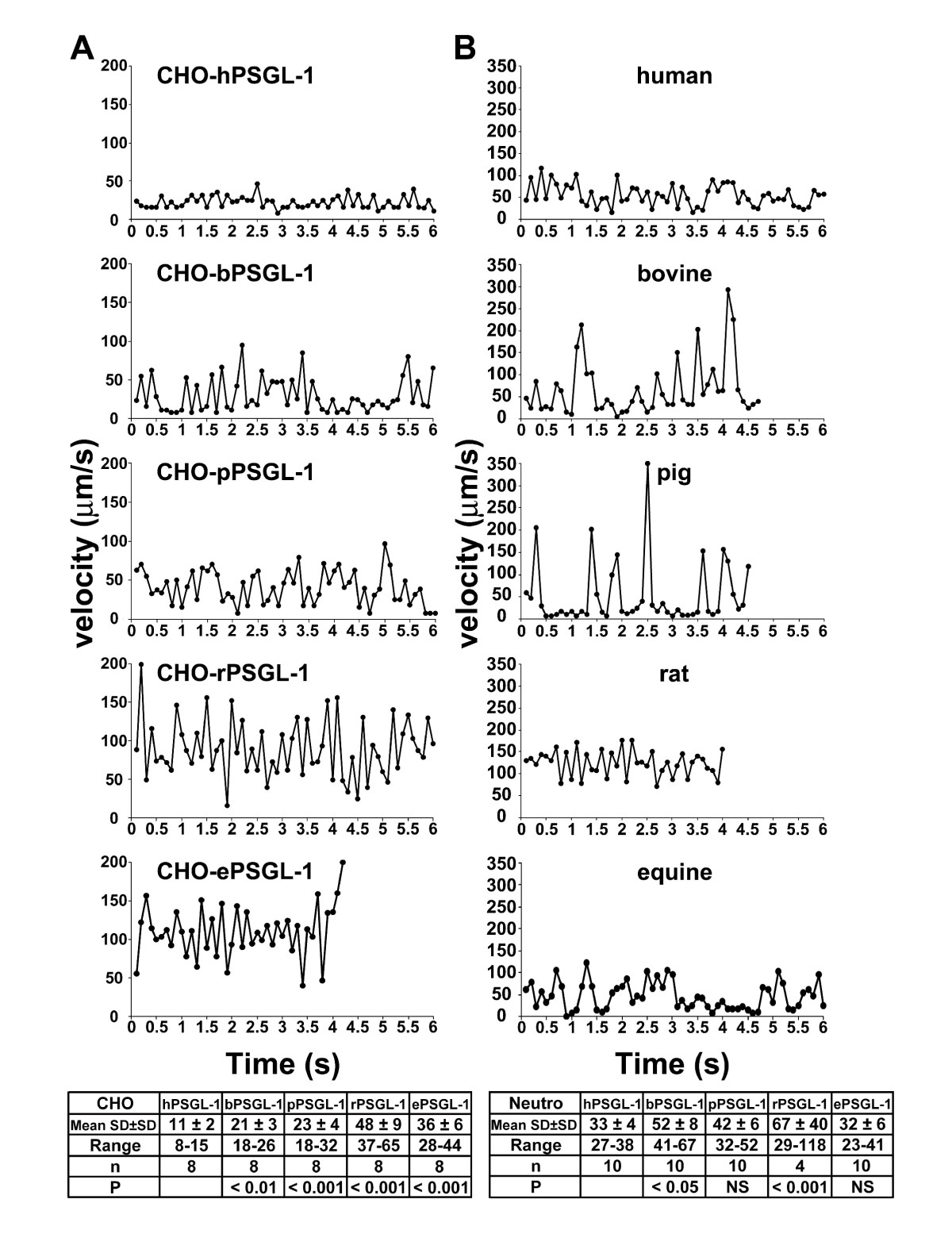http://static-content.springer.com/image/art%3A10.1186%2F1471-2148-7-166/MediaObjects/12862_2007_Article_457_Fig7_HTML.jpg