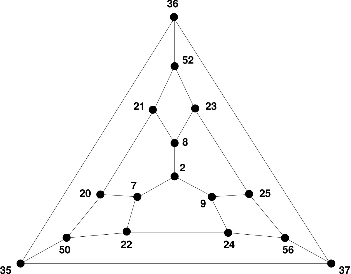 http://static-content.springer.com/image/art%3A10.1186%2F1471-2148-7-60/MediaObjects/12862_2006_Article_354_Fig5_HTML.jpg