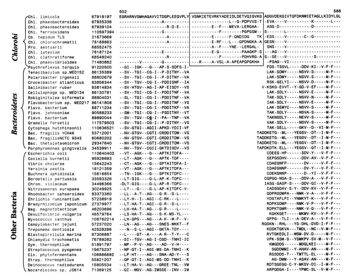 http://static-content.springer.com/image/art%3A10.1186%2F1471-2148-7-71/MediaObjects/12862_2006_Article_365_Fig3_HTML.jpg